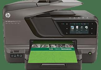 Impresora Multifunción - HP Officejet Pro 8600 Plus