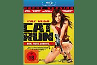 Cat Run - Uncut Version [Blu-ray]