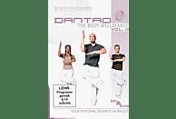 DANTAO - The Body WellD!ance - Vol. 2 (DVD+ CD) [DVD + CD]