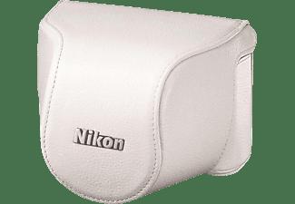 Objetivo - Nikon AF-S 14-24 mm. f/2.8 G