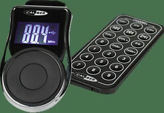 pixelboxx-mss-48944180