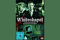 Jack the Ripper ist nicht zu fassen [DVD]