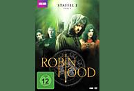Robin Hood - Staffel 1, Teil 1 [DVD]