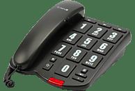 OLYMPIA 4205 Seniorentelefon