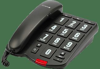 OLYMPIA Festnetztelefon 4205