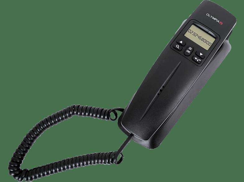 OLYMPIA 4101 Seniorentelefon