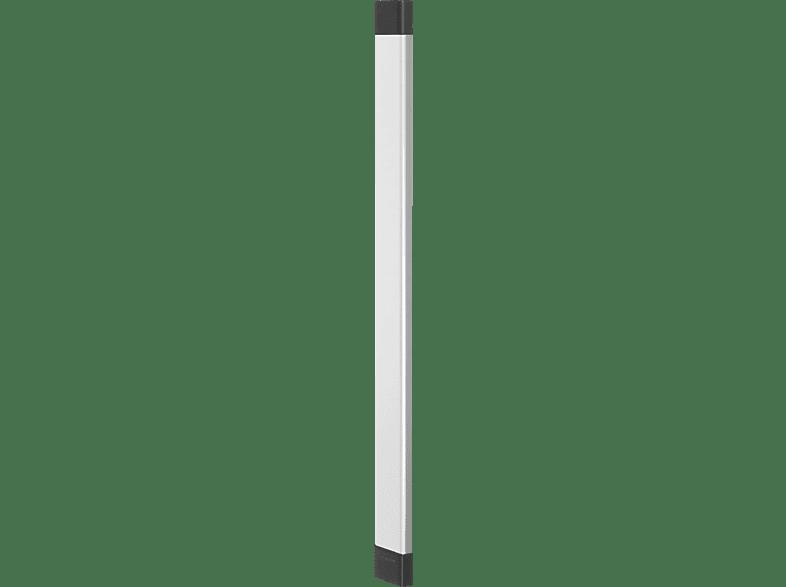 VOGEL´S Cable 8 Kabelkanal  Kabelkanal