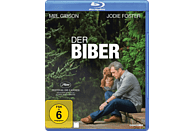 Der Biber [Blu-ray]