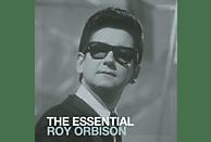 Roy Orbison, VARIOUS - THE ESSENTIAL ROY ORBISON [CD]