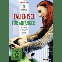 Italienisch für Anfänger [DVD]