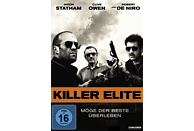 Killer Elite - Möge der beste überleben [DVD]