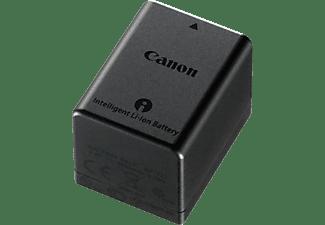 CANON BP-727 Akku Canon, Li-Ion, 3.6 Volt, 2685 mAh, Schwarz