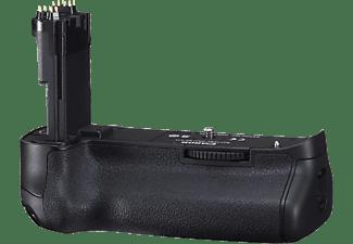 CANON BG-E11, Akkugriff, Schwarz