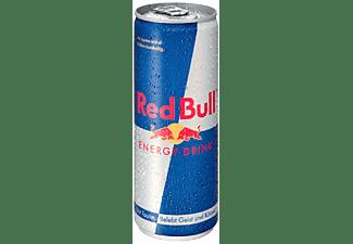 Bebida energética - Red Bull 250 ml