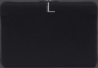 pixelboxx-mss-49372975