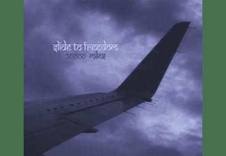 Slide To Freedom - 20 000 Miles  - (CD)