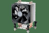 COOLER MASTER Hyper TX3 Evo CPU Luftkühlung, Schwarz