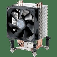 COOLER MASTER Hyper TX3 Evo CPU Luftkühlung