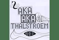 Aka Aka & Thalstroem - Variete [CD]
