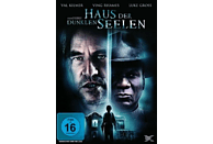 7 BELOW - HAUS DER DUNKLEN SEELEN [DVD]