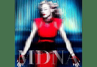 Madonna - MDNA  - (CD)