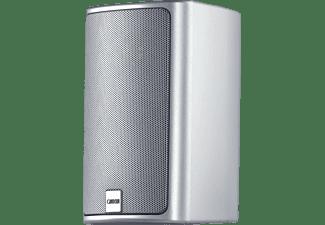 pixelboxx-mss-49485961