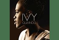 Ivy Quainoo - IVY [CD]
