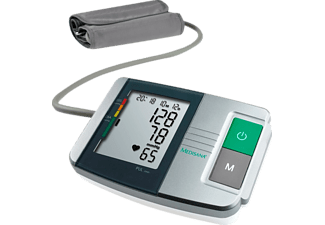 MEDISANA Oberarm-Blutdruck-Messgerät 51152 MTS