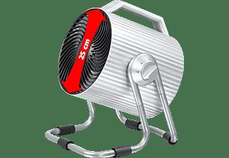 pixelboxx-mss-49526280