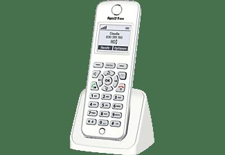 pixelboxx-mss-49526286