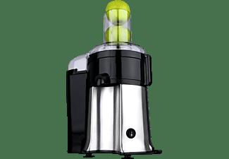 GASTROBACK Vital Juicer Pro 40117