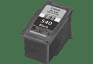 pixelboxx-mss-49561607