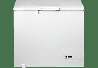 BAUKNECHT GT 270 A2+ Gefriergeräte (A++, 195 kWh/Jahr, 252 Liter, 916 mm hoch)