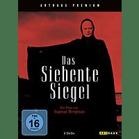 Das siebente Siegel - Arthaus Premium [DVD]