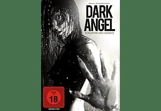 Dark Angel - Tochter des Satans DVD