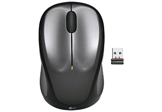 Mouse M235