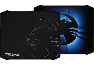 ROCCAT Alumic Hardpad Gaming Mousepad (272 mm x 331 mm)