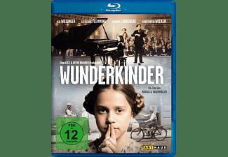 Wunderkinder Blu-ray