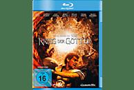 KRIEG DER GÖTTER [Blu-ray]