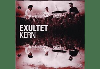 Exultet - Kern  - (CD)