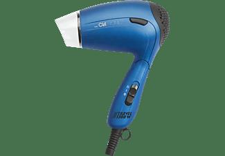 CLATRONIC HTD 3429 Haartrockner Blau (1300 Watt)