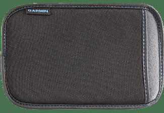 """GARMIN Schutztasche für nüvi mit 5"""" Slip Case (010-11793-00)"""
