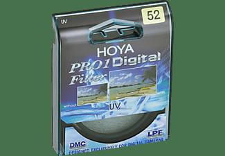 HOYA Filter UV Pro1 Digital 52 mm