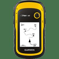GARMIN eTrex 10 Outdoor