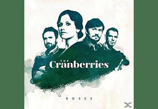 The Cranberries - ROSES  - (CD)