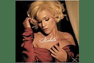 Michelle - L AMOUR [CD]