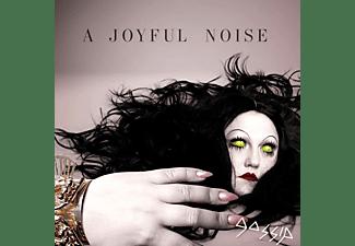 Gossip - A Joyful Noise  - (CD)