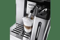 DELONGHI ESAM 6900 Prima Donna Kaffeevollautomat Silber