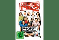 American Pie 2 [DVD]