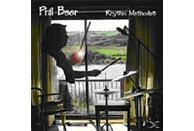 Phil Beer - Trhythm Methodist [CD]